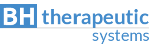 BH Therapeutic Systems